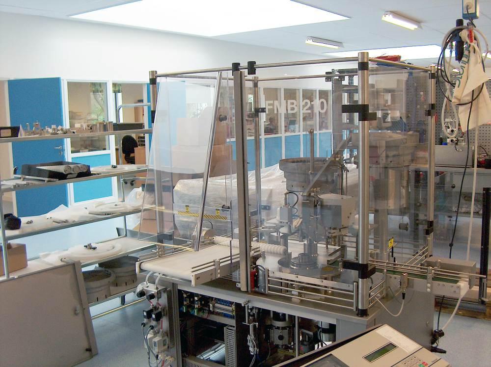 PC LEXAN polycarbonat plast fra Vink